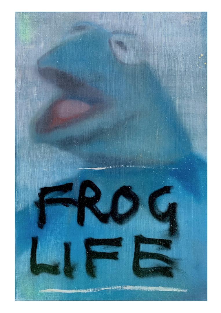 froglifeborder