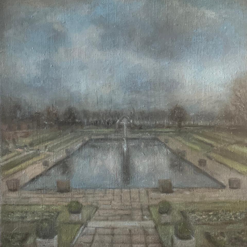 kensington palace gardens.jpg